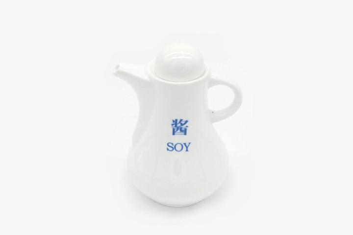 JYH2C 酱油壶