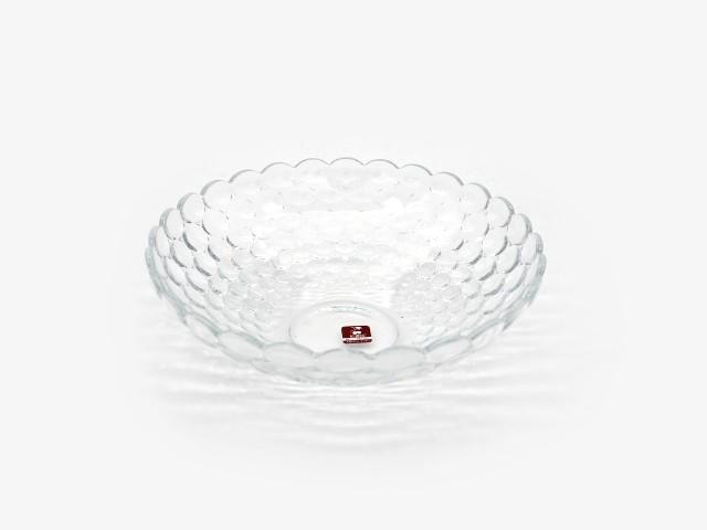 XMP15D 玻璃水果盘