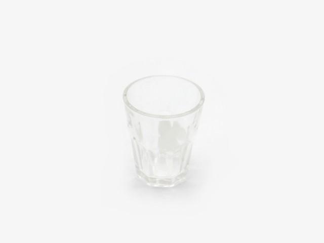 Y5012 玻璃水杯 6pz