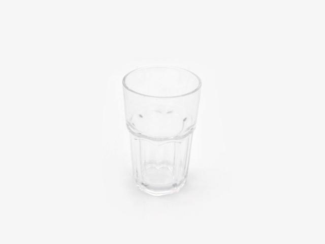 Y5014 玻璃水杯 48个