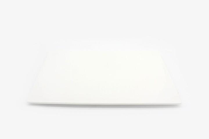 YACFPB12C 水安长方平板 16个