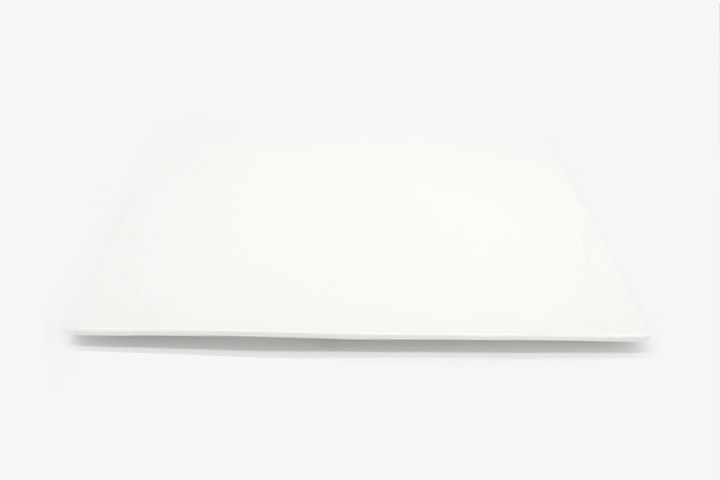 YACFPB14C 水安长方平板 12个