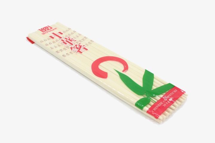 ZHK100 中华筷 600双