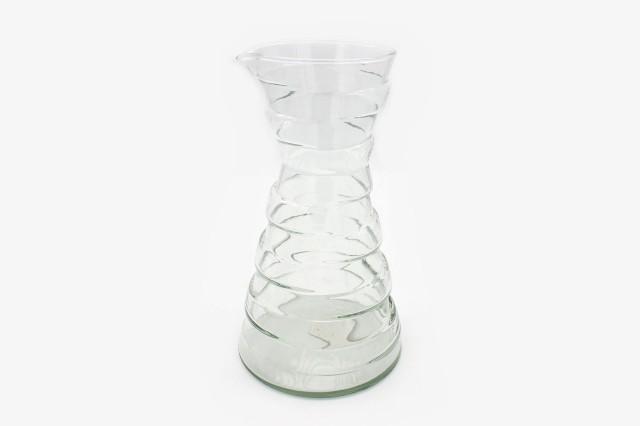 BLHP1L 玻璃花盆 4个