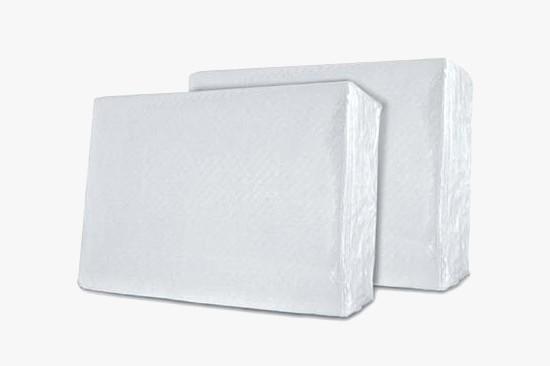 BZD30x40 白桌垫 30x40cm 2500张