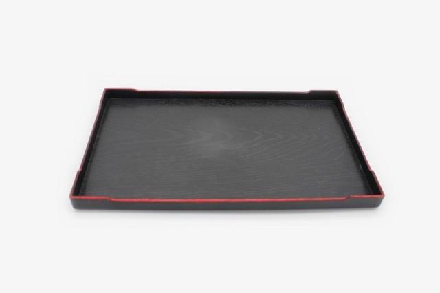CFXTP25 长方形托盘 25.8x16.1x2.2cm