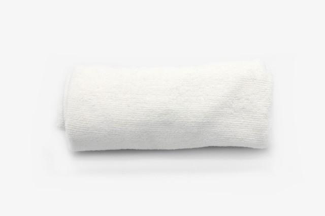 CMJ30X70BC 长白色毛巾 50条