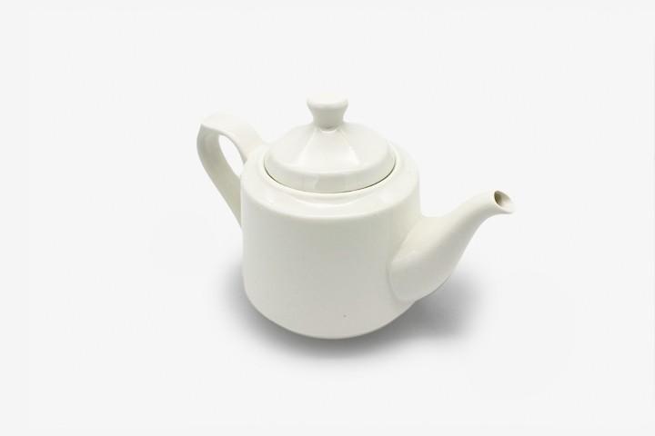 FSCH 法式茶壶 T11 x B13 x H15.5cm 1 个