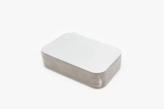 G16 铝箔打包盖 1200只