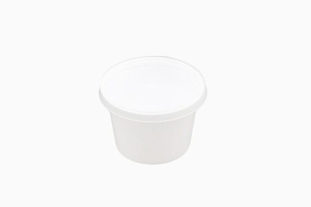 GZH50 高汁盒带盖 1000只