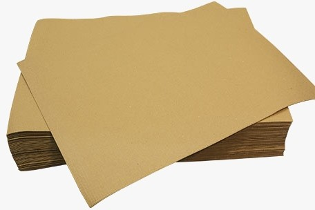 HZDG 黄桌垫 30x40cm 2500张