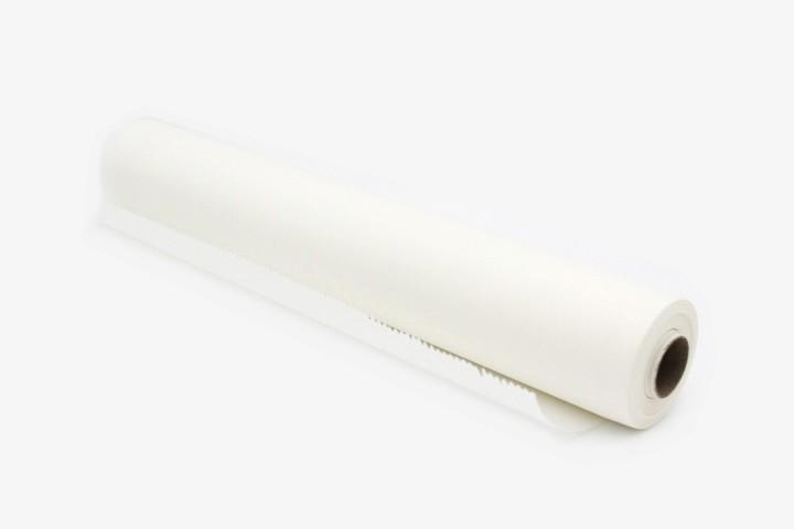 KXYZ 烤箱纸 33x500cm 8卷