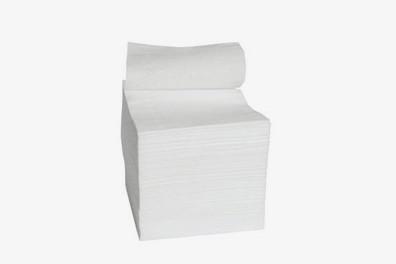 LC225 抽拉式卫生用纸 9000张