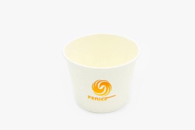ZW400B 个人订制白汤杯+盖 20000只