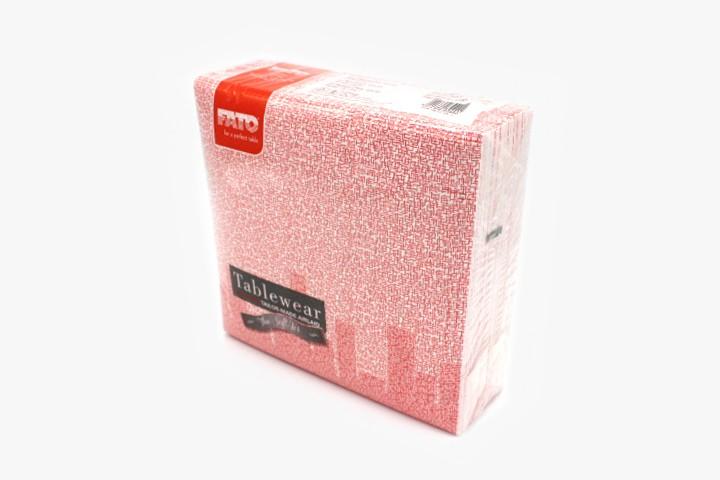 T40HL 红楼无尘餐巾纸 40x40cm 800张
