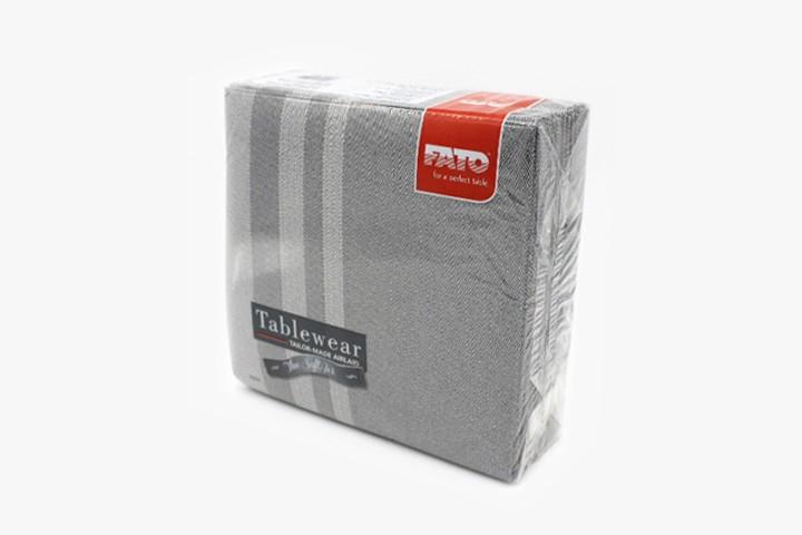 T40HT 黑条无尘餐巾纸 40x40cm 800张