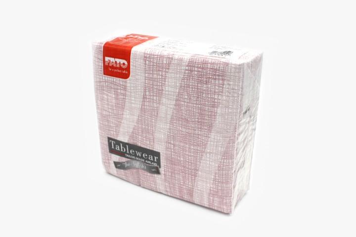 T40ZTV 紫条无尘餐巾纸 40x40cm 800张