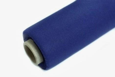 WFZB100L 蓝色无纺桌布 50张
