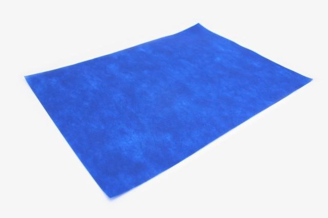 WFZD30x40B 无妨蓝桌垫 30x40cm 750张