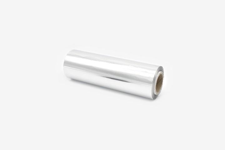 XZ20 锡纸 20x1500cm 15个