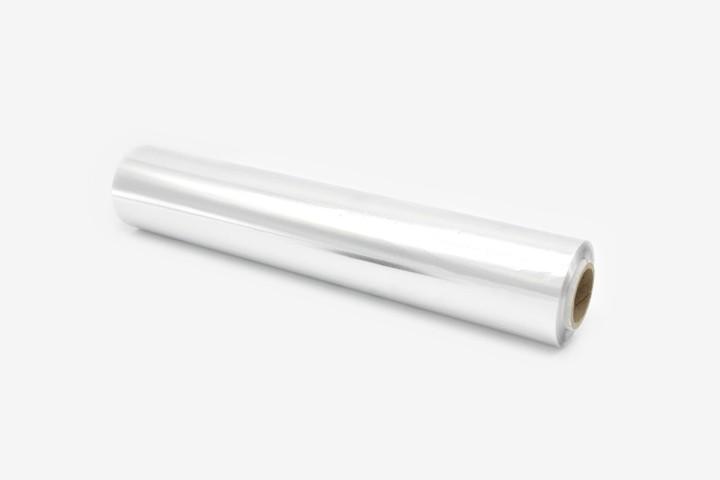 XZ33 锡纸 33x1500cm 9个