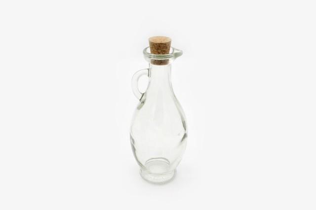 YH250 玻璃油壶 12个
