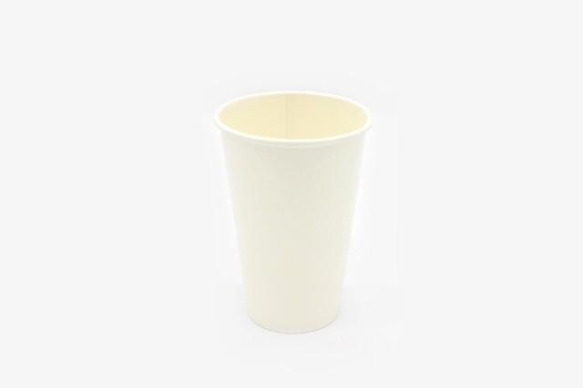 ZB200CCB 白纸杯 200ML 1500只