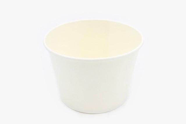 ZW1500D 白纸碗 300只