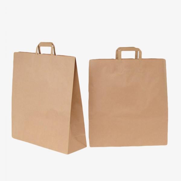 45x49M 手提纸袋 45x49x15cm 125个