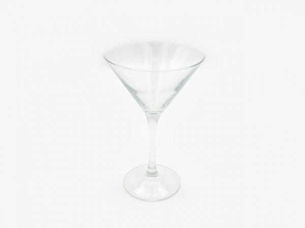 BLJB21 玻璃酒杯 6个