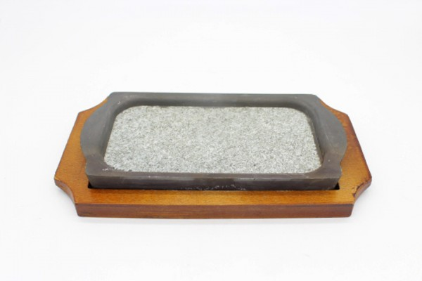 CFXSS 长方形石烧 2组
