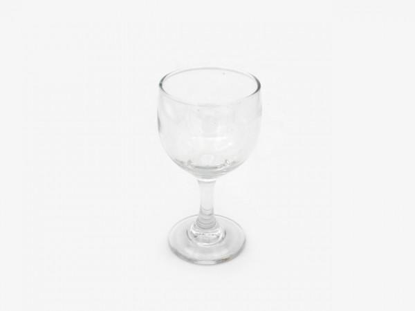 HJB2071 红酒水杯 72个
