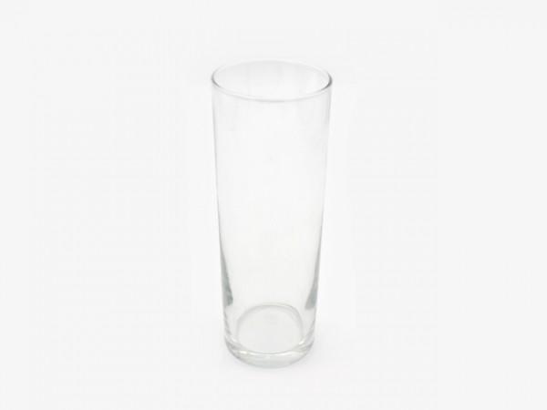 BLCB31CL 玻璃长杯 24个