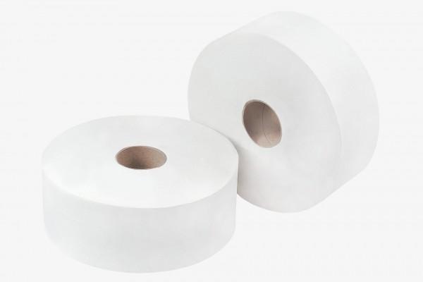 DC6 大号厕所纸 1440米