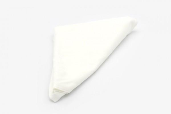 KJ50X50B 白口巾 40个