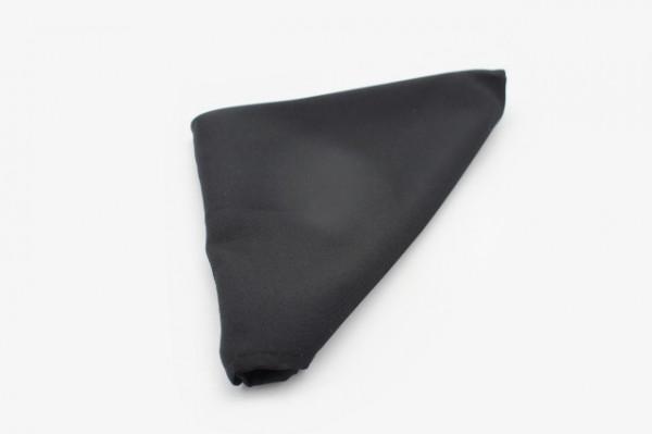 KJ50X50N 黑色口巾 40个
