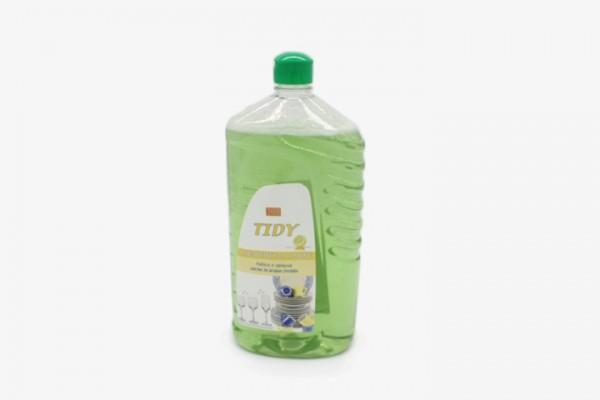WS1250 洗碗水 18瓶