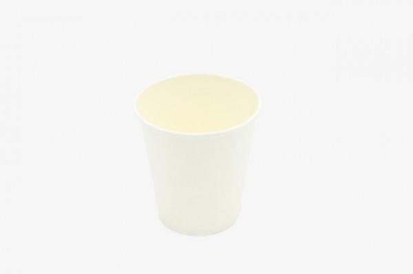ZB7OZ 白纸杯 200ML 2000只