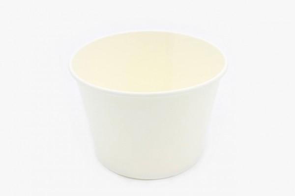 ZW1500B 白纸碗 300只